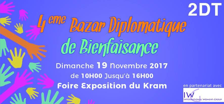 bazar-diplomatique-artisans-artisanat