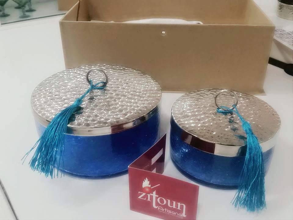 expo-vente-artisanat-tunisie