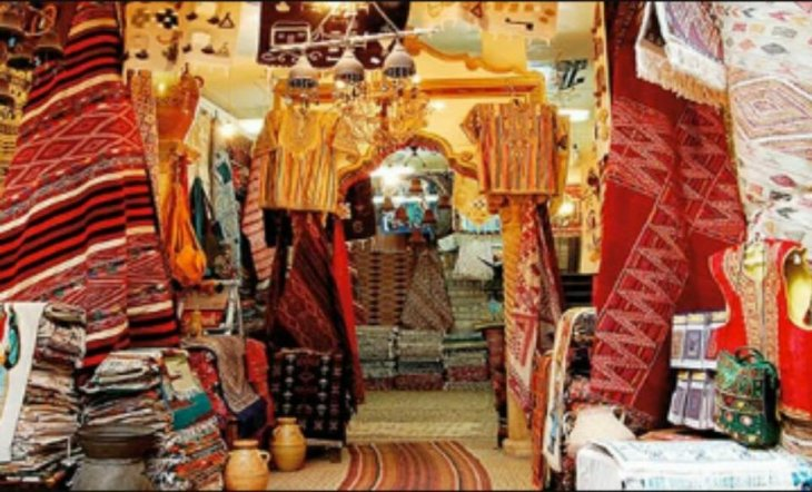 artisans-artisanat-tunisie