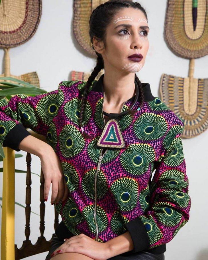 fashion-designer-tunisien-mode