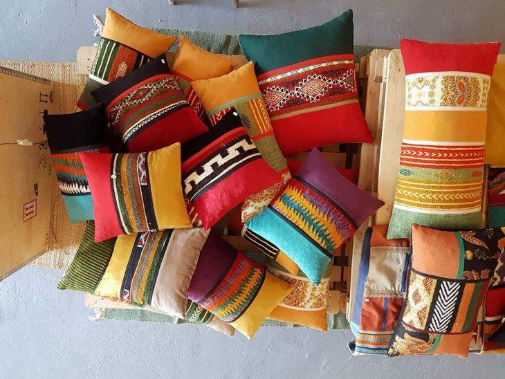 articadeau-artisanat-tunisie