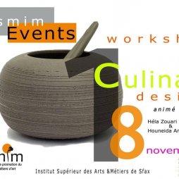 design-culinaire-designer-tunisien