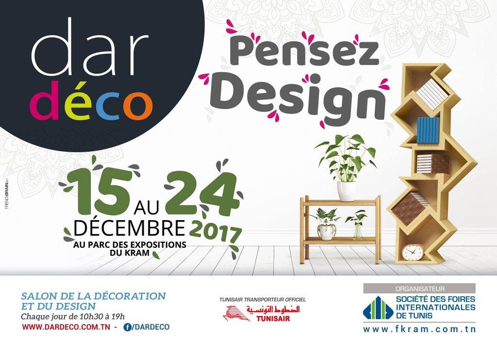 communiqué-salon-dardeco-decoration-design-tunisie