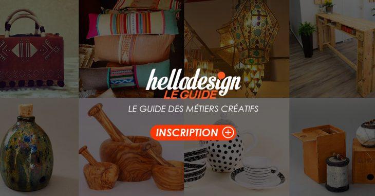 hellodesign-guide-design-créateurs-artisanat