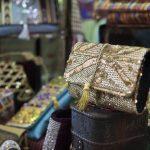 expo-vente-artisanat-betounsi