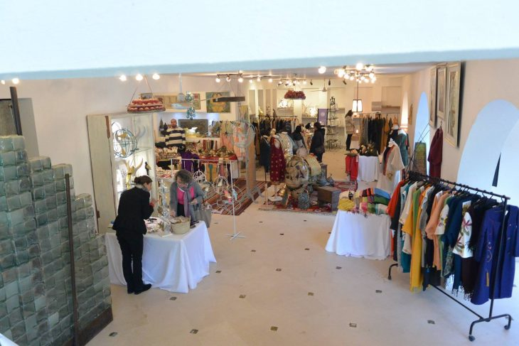 expo-vente-artisanat-tunisie-fee-main-sadika