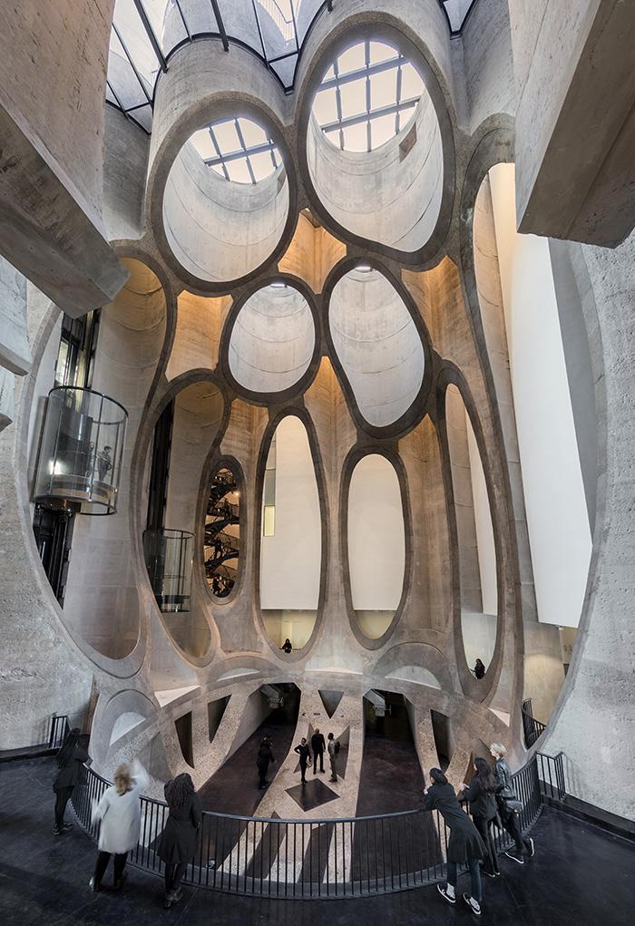 architecture-musée-art-contemporain