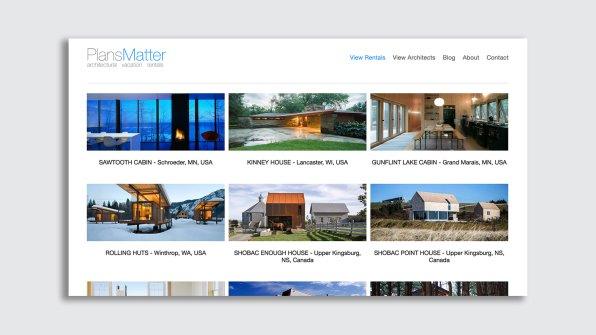 architecture-hôtel-logement-Plansmatter