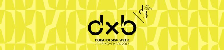 dubai-design-week
