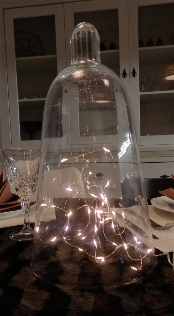 astuce-deco-DIY-Noël