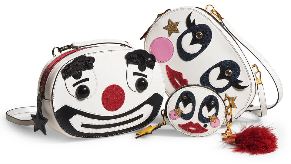 Tods-Circus-Collection-designer-fashion