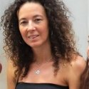 Isabelle Marmet