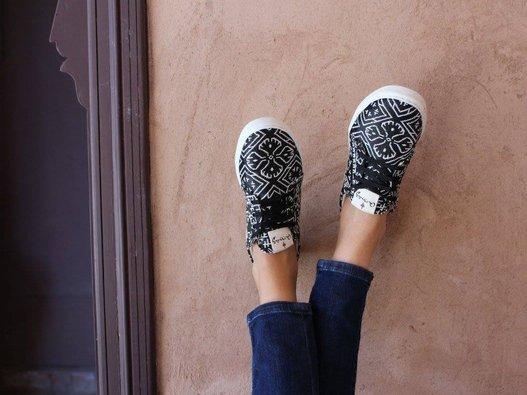 design-maroc-fashion-designer