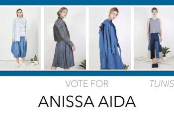 anissa-aida-fashion-designer-tunisie