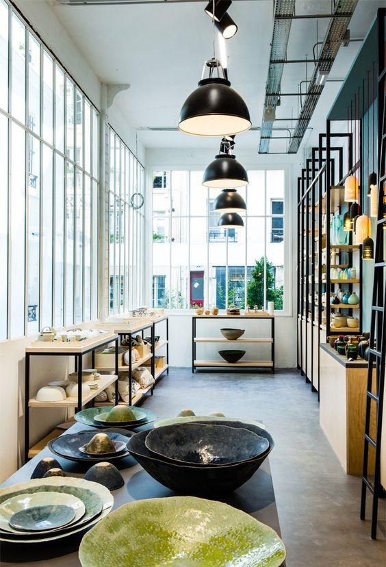 concept-store-empreinte