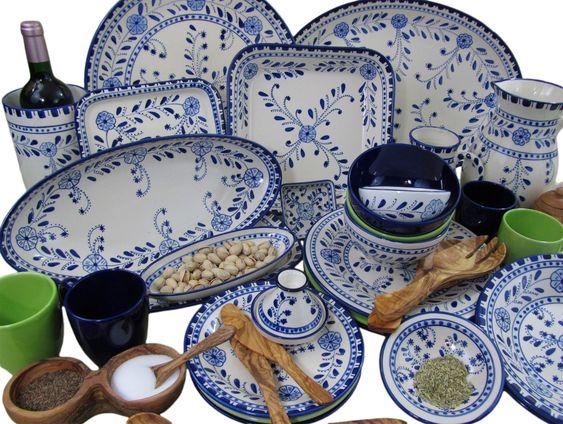 maison et objet 2018 artisanat tunisien