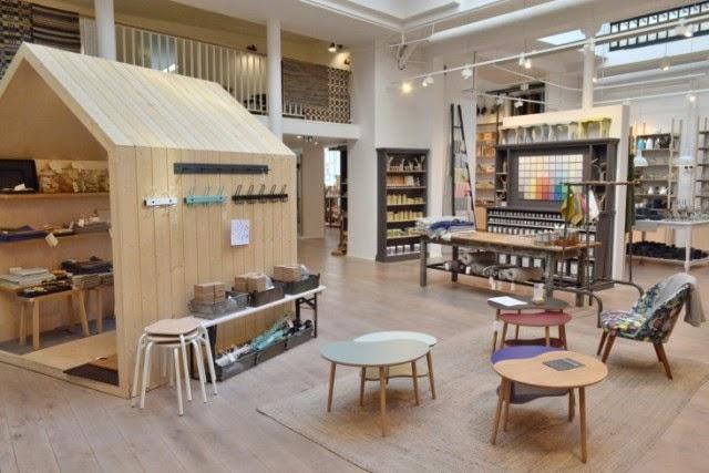 concept-store-la-tresorie