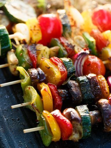 apéritif design culinaire fin d'année