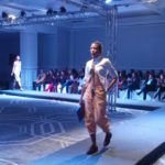 Fashion Africa 2017 Tunisia-Africa Business Council