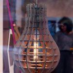 Luminaire-carton-concept-store-jolla
