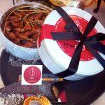 Red-Bee_Concept_store_design_handmade_artisanat_Tunisie_Datte_Bio