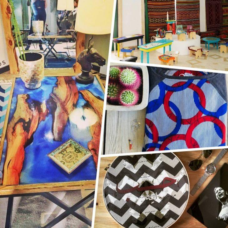 création-dardéco-designer-tunisie