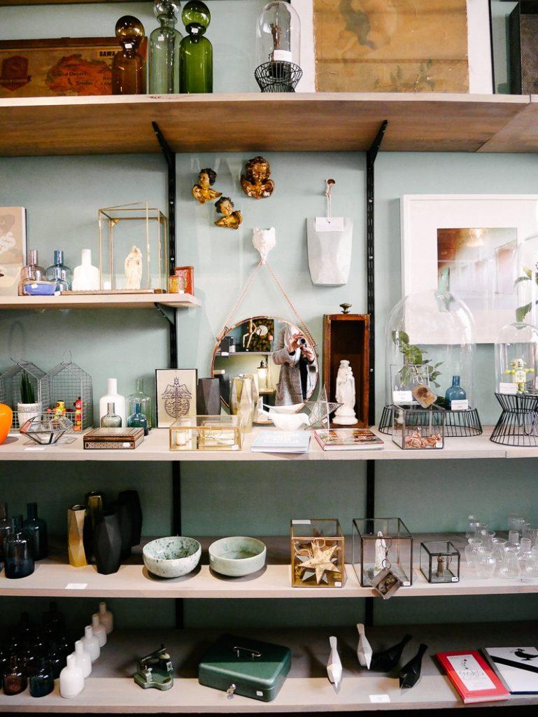 babel-concept-store-