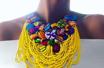 christ-brown-designer-africain-bojoux