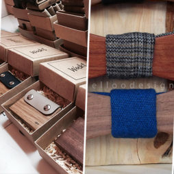hdmag-accessoire-handmade-tunisie