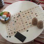 kerkenatiss artisanat tissage