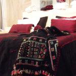 linge-de-lit-artisanat