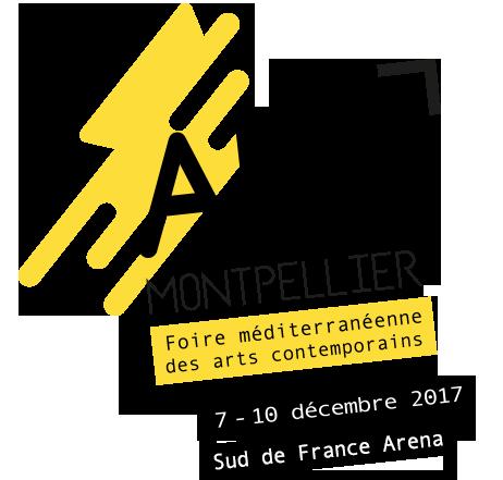 art-montpellier-france
