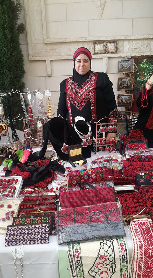om-asma-broderie-palestine-artisanat