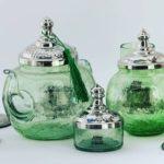 zitoun-artisanat-