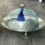zitoun-artisanat
