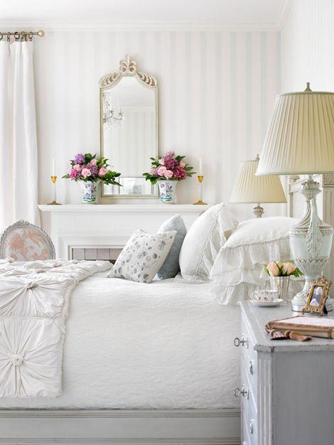 decoration et meuble chambre a coucher
