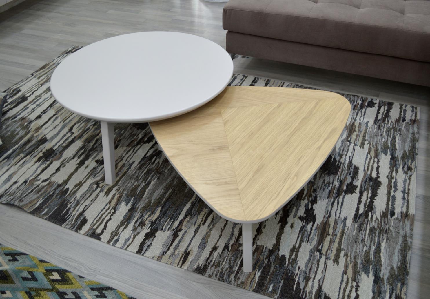 must table basse design decoration tunis la soukra