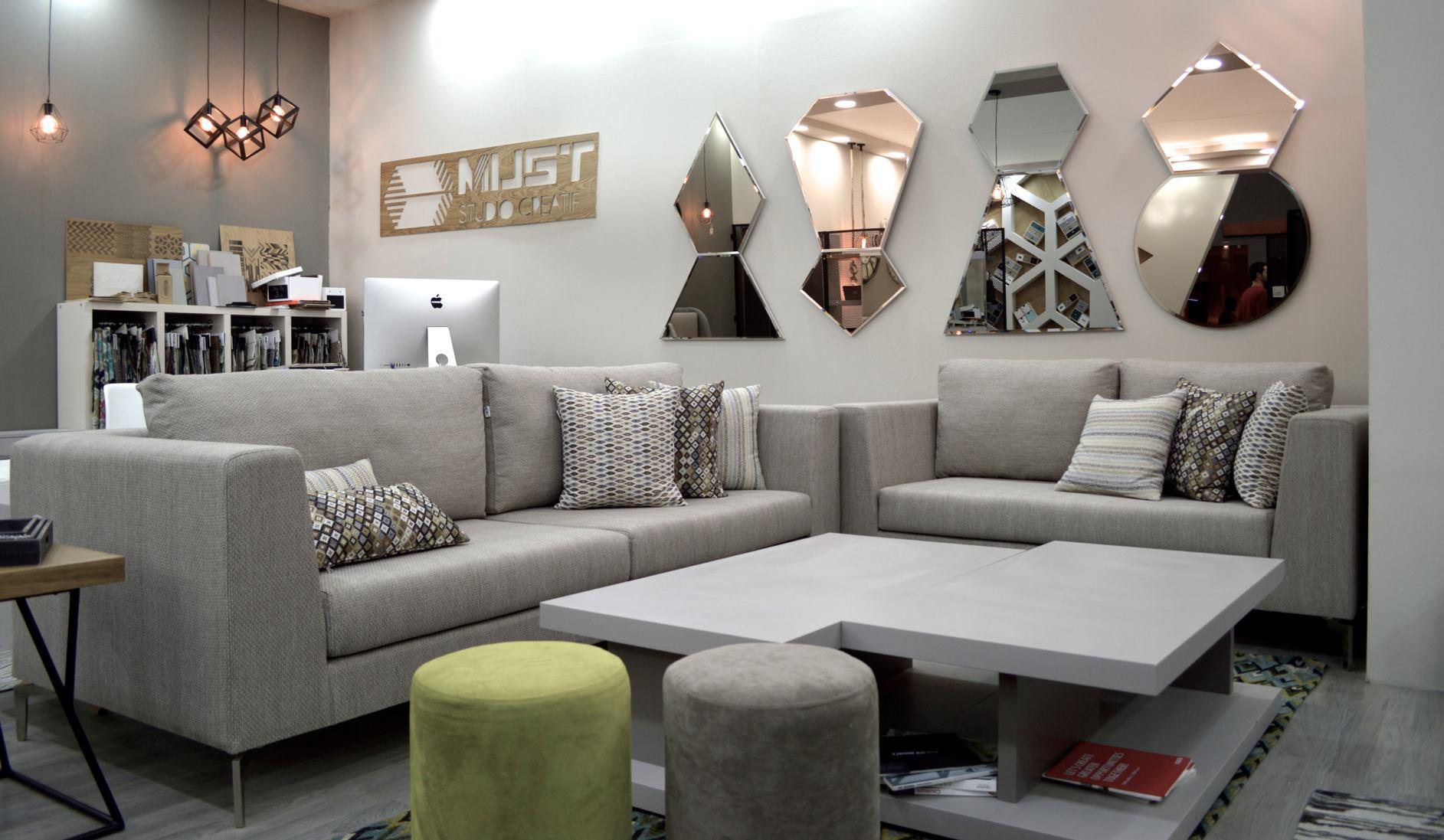 must meuble salon design decoration tunis la soukra