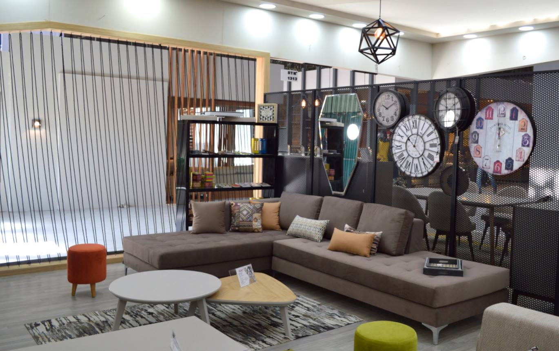 must canapé design deco showroom tunis la soukra