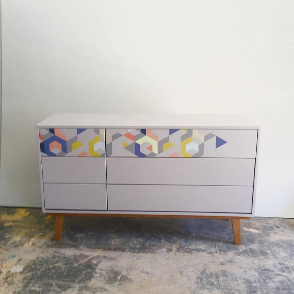 must armoire design decoration shwroom la soukra