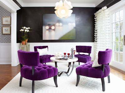 couleur pantone2018 decoration et meuble