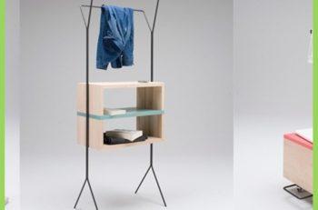 maisonnette meubles multifonctions