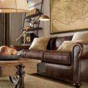 decoration meuble style industriel