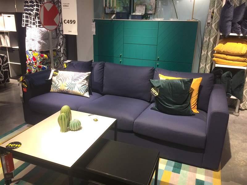 ikea collection 2018 meuble decoration