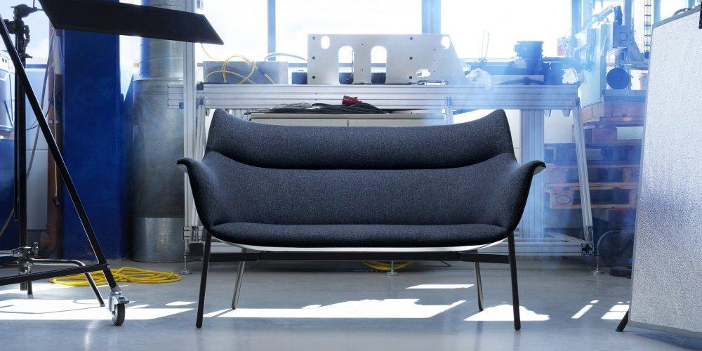 ikea collection 2018 meuble decoration fauteuil