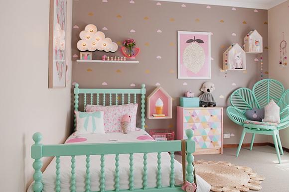 decoration-chambre-enfant-en-tunisie