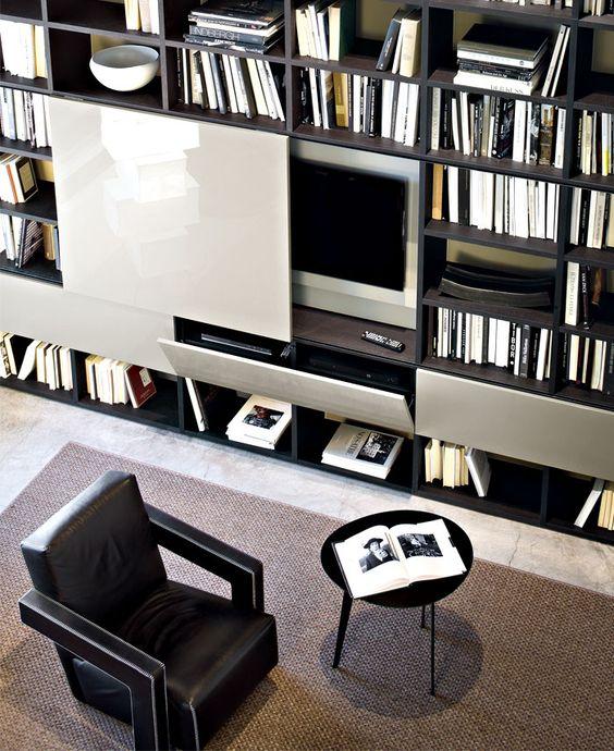 meuble télé tunisie