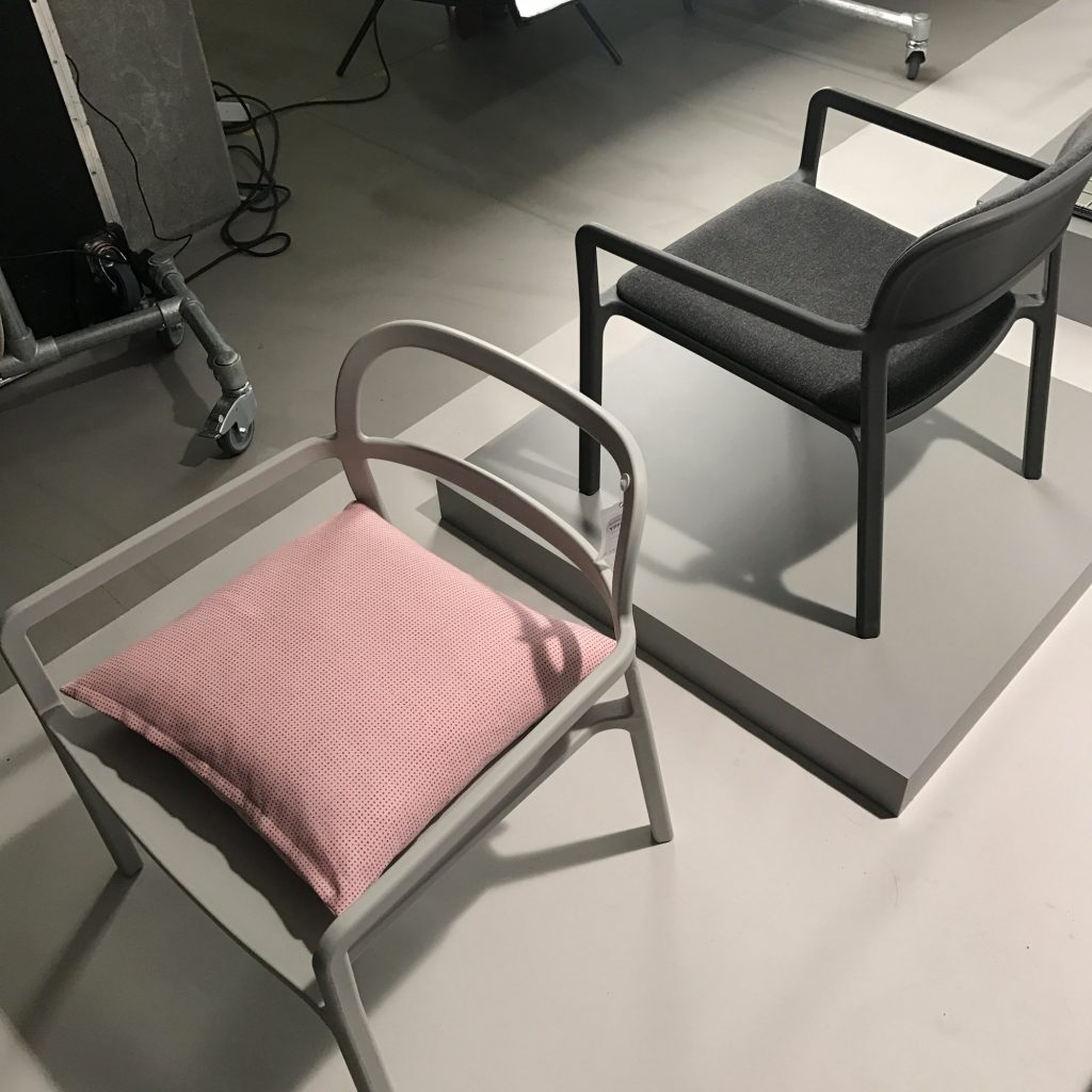 ikea collection 2018 chaise