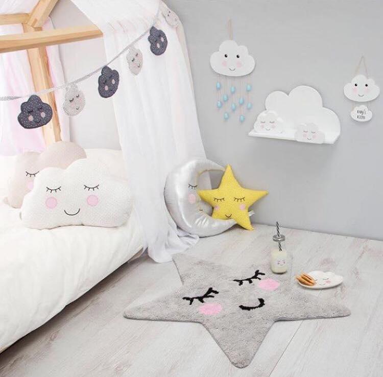 meuble decoration chambre enfant