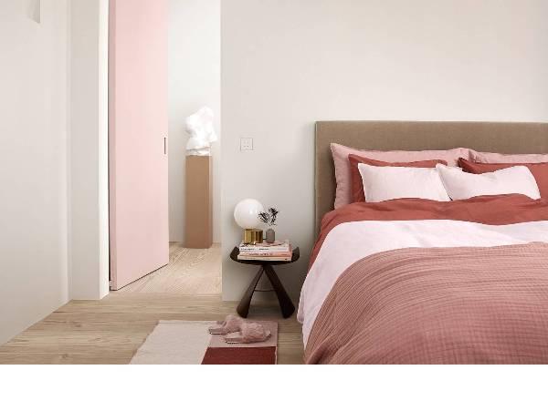 hmhome colelction 2018 décoration meuble